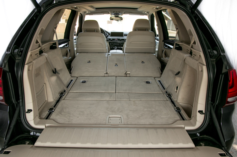 2014-bmw-x5-xdrive50i-rear-cargo-space.jpg