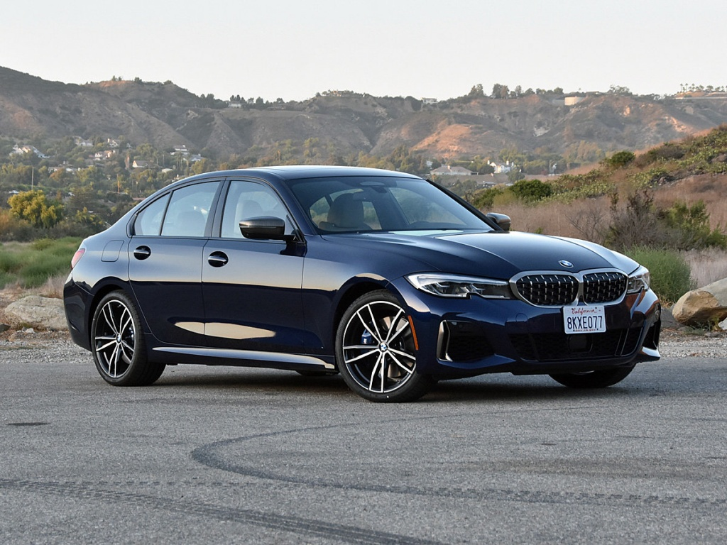 2020_bmw_3_series_m340i_xdrive_sedan_awd-pic-3217292645984651200-1600x1200.jpeg