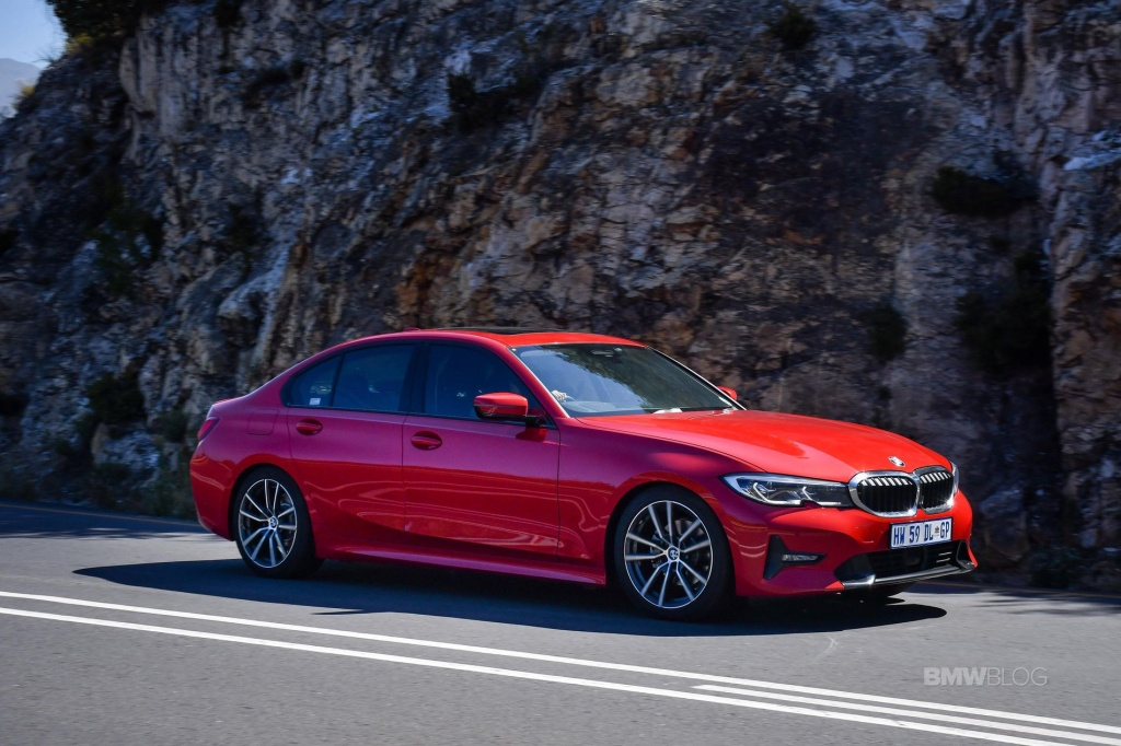 BMW-G20-3-SERIES-MELBOURNE-RED-15.jpg